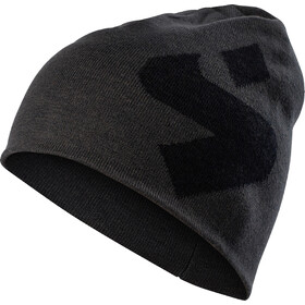 Sweet Protection Mount Gorro Hombre, gris